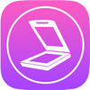 Documents and images Scanner with OCR