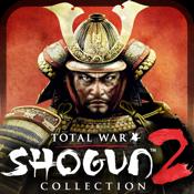 Total War™: SHOGUN 2 Collection