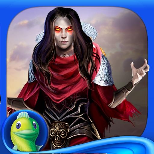 Riddles of Fate: Memento Mori - A Hidden Object Detective Thriller iOS App
