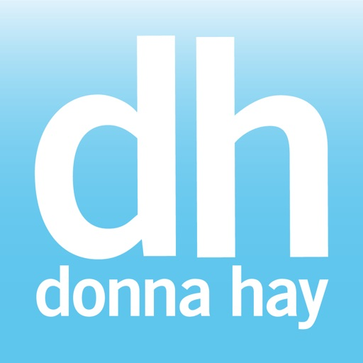 donna hay what's for dinner