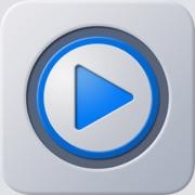 VideoPlayerPro