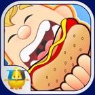 Hot Dog Chef icon