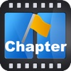 Chapter Writer visualhub srt