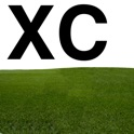 XC Scoring icon