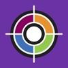 ColorFast Pro