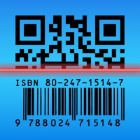 how to create a scan code
