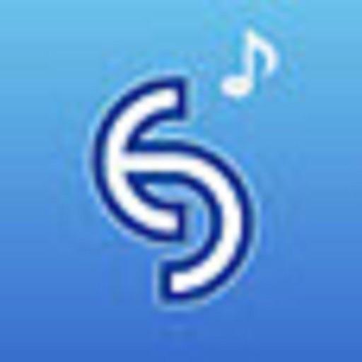 EC music 简体中文音乐术语字典辞典
