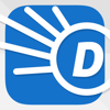 Dictionnaire Dictionary.com & Thesaurus for iPad