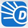 Dictionary.com- Englisch-Wörterbuch & Thesaurus