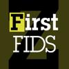 FirstFIDS