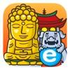 彰化ebooks