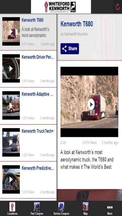 download Whiteford Kenworth apps 1