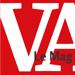 VA - Le Mag