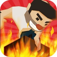 Dig To Hell: Adventure Game