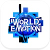 World Emotion