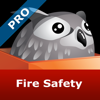 Fire Safety e-Learning Pro