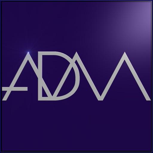 ADM Quiz iOS App