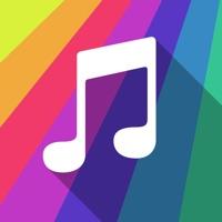 Pic Music - Slide show maker, video maker, quote maker for Instagram, Vine, Viddy, Tumblr and SnapChat