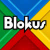 Blokus™ – Attack, Block & Defend! - Magmic Inc.