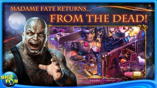 Mystery Case Files: Fate's Carnival - A Hidden Object Game with Hidden Objects-0