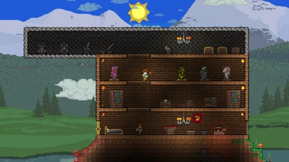 download Terraria apps 1