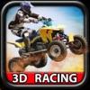 ATV Quad Racer (3d Offroad-Rennspiele)