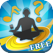 Guess the Song: Name that tune music quiz game free