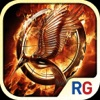 Hunger Games: Catching Fire — Panem Run