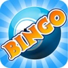 A Bingo Blitz - All Casino Of Fun To Rush