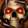 Baldur's Gate II:EE (AppStore Link)