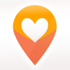 Apartments & Rentals by Walk Score - Find Your Apartment for Rent, Condo, House or Home
