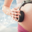 Music for Pregnancy Relaxation icon