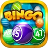 Golden Easter BINGO - Play the Easter Holiday Game of Chance with Real Las Vegas Casino Odds for FREE !