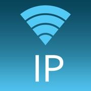 Recherche IP