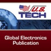 US TECH - Electronics Industry News