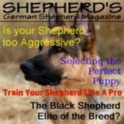 Shepherds app review