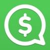 Quack! Messenger (AppStore Link)