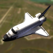 Space Shuttle Landing Simulator