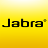 Jabra Business Tools
