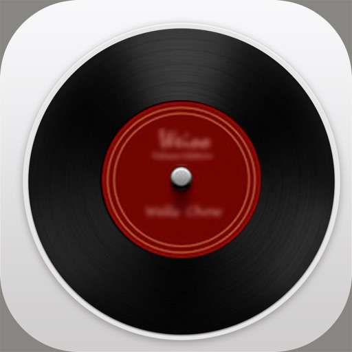 SoundTube PRO - Free Unlimited Online Music Streamer & Mp3 Player for SoundCloud