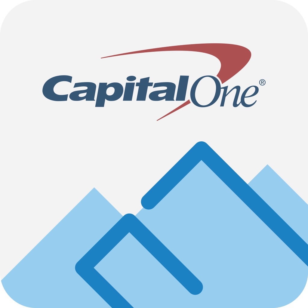 Credit Tracker by Capital One - free credit score and