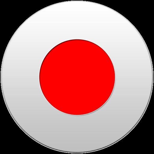 Camera Recorder Lite