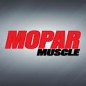 Mopar Muscle icon