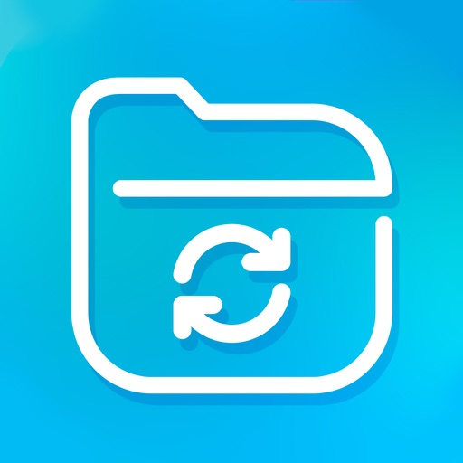 iFile - 文件管理和文本阅读器