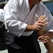 Aikido Plus - Learning The Art of Self Defense with Aikido !
