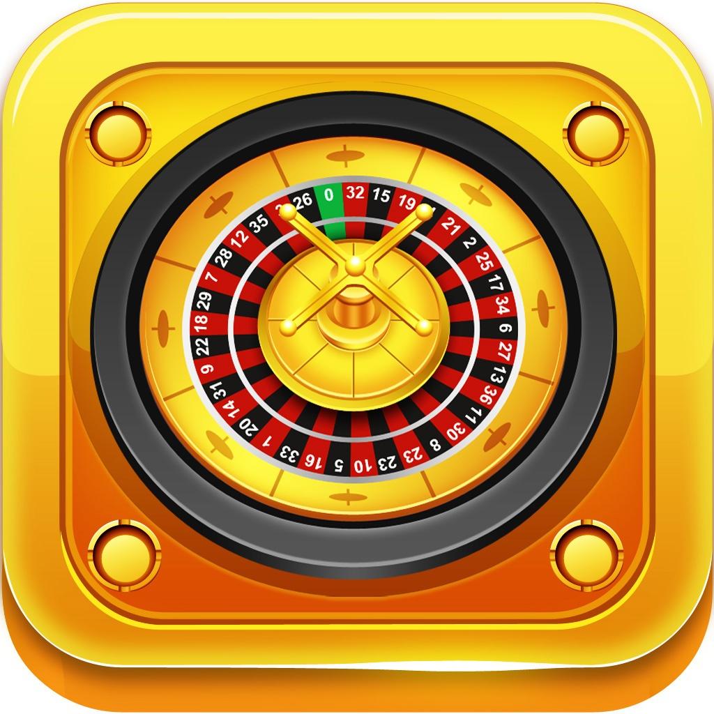 �грать казино без смс