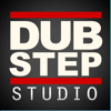 Dubstep Studio