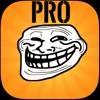 IMG Pro: Insta Memes Generador PRO