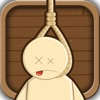 Hangman for iPad Free