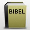 BIBEL - Luther Version